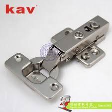 glass door hinges for cabinets kitchen cabinet hinges types offset hinges adjustable hinges