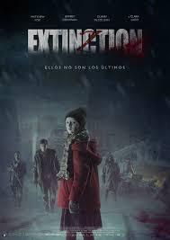 extinction-2015