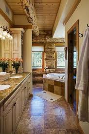 Bathroom Idea Images Colors 864 Best Bathroom Ideas Images On Pinterest Bathroom Ideas