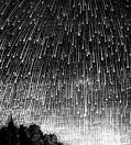 METEOR SHOWER « Dark Sky Diary
