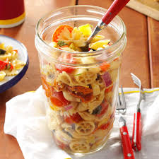 cold pasta salad recipes 7 taste of home
