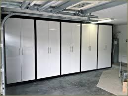 home depot interior designer salary home design