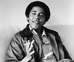 A User's Guide To Smoking Pot With Barack Obama | Education News