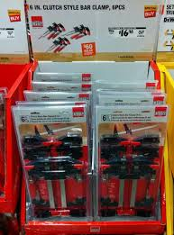 home depot black friday locks price drops on some home depot holiday gift center tools