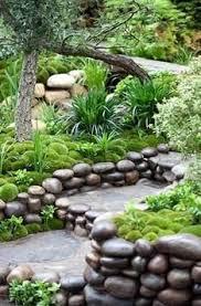 39 best new japanese waterfall garden images on pinterest