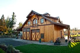 Metal Shop With Living Quarters Floor Plans 100 Barns Plans 179 Barn Designs And Barn Plans Best 20