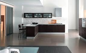 Contemporary Kitchen Designs 2013 Modern Kitchen Design Ideas 2013 Shoise With Regard To Modern