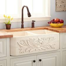 Marble Kitchen Sink - Marble kitchen sinks