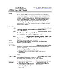 Free Resume Template Microsoft Word  job resume template word free     Resume Examples  Free Basic Resume Templates Microsoft Word            free cv