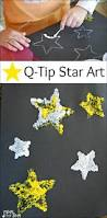 best 20 q tip art ideas on pinterest q tip painting q crafts