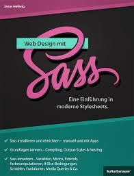 kulturbanause     Agentur f  r WordPress  Responsive Web Design