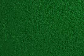 kelly green painted wall texture picture free photograph