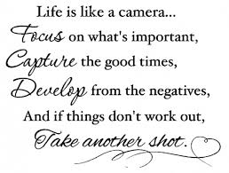 Gallery of Life Is Beautiful Essay Image Camera Quotes About Life  Gallery of Life Is Beautiful Essay Image Camera Quotes About Life Millicent Rogers Museum