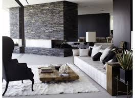 living room decorating ideas modern living room decorating ideas