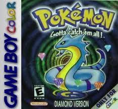 Las 2 versiones de pokemon que no dieron a luz a la GBC Images?q=tbn:ANd9GcRvojFqA_CJ6rtn0MqJNitV_7eA9hyQa9ytVA3WsU0RUHJ7dLM8i6Bmzw2D3g