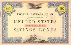 Buy paper series ee savings bonds CNN Money