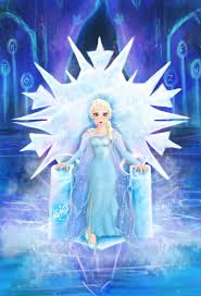 1811 best frozen images on pinterest frozen disney queen and find this pin and more on frozen by jogal19