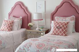 Double Bed For Girls by Bedroom Superb Girls Bedroom Lighting Beautiful Bedroom Sets