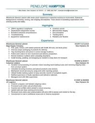 Resume For Call Center Jobs by Resume Resume Sample For Administrative Assistant Resume Of A
