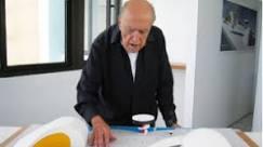 BBC Brasil - Notícias - Centro Niemeyer da Espanha fecha as portas ...