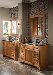 Kitchen Maid Cabinets by Bathroom Lowes Premade Cabinets Kraftmaid Bathroom Vanity Benevola