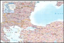 Map Of 1914 Europe by Timeline 1870 U2013 1914 History Of Stuff