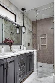 Bathroom Tile And Paint Ideas Bathroom Bathroom Color Schemes For Small Bathrooms Tile Paint