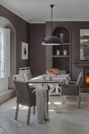 25 best wandfarbe taupe ideas on pinterest burgunderrotes dekor