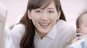yukikax.com js|113件】幼い女の子 |おすすめ画像| 2020 | 幼い女の子、女の子 ...