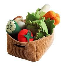 Fogyókúra zöldségekkel