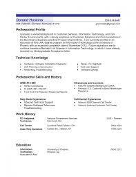 Medical Professional Resume  professional medical resume     happytom co