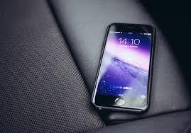 iphone 6s plus deal black friday 250 target killer deal buy an iphone 7 or iphone 7 plus at target and get a