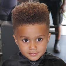 haircuts for curly hair kids 25 cool haircuts for boys 2017