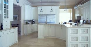 Kitchen Cabinet Refacing Costs Noticeable Unusual Knobs For Kitchen Cabinets Tags Knobs For