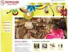 Ο χώρος μόδας «Τουφεξίδης» απέκτησε διαδικτυακή παρουσία από την ...