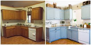 Chalk Paint Ideas Kitchen Amazing Of Awesome Chalk Paint Kitchen Cabinets Images Fo 585