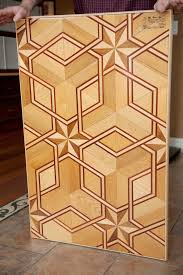 Home Design Store Chicago Wood Floors James Rose Oriental Carpets Interiors This Is A Series