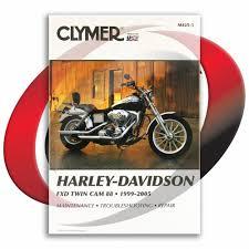 100 2000 harley davidson ultra glide owners manual harley
