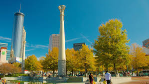 Nice Affordable Homes In Atlanta Ga Top 10 Hotels In Atlanta Ga 71 Hotel Deals On Expedia