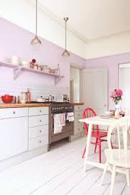 431 best kl inspiratie keuken images on pinterest dream