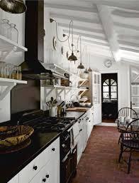 cabinets u0026 drawer country kitchen white kitchen storage cabinet