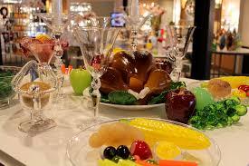 family thanksgiving activities kids u0026 family programs corning museum of glass