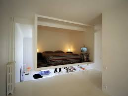small bedroom decorating ideas on a budget small bedroom