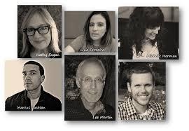university of arizona creative writing mfa program
