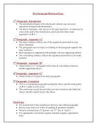 Formal Essay Topics   Formal essay template cvn urgift co   ayUCar com