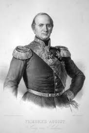 Frederick Augustus II of Saxony