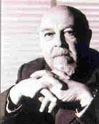 Alfonso Reyes puede referirse a: Alfonso Reyes Cabanas , baloncestista español. Alfonso Reyes Echandía , jurista colombiano. Alfonso Reyes Ochoa , escritor ... - alfonso_reyes