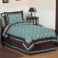 Cheap Daybed Comforter Sets Bedroom Bed Comforter Sets Belks Bedspreads Cheap Comforters