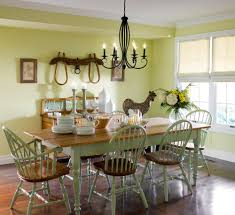 dining tables 9 piece dining set counter height ethan allen full size of dining tables 9 piece dining set counter height ethan allen country french