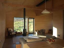 Tiny House Interior Images by Small And Tiny House Interior Design Ideas Youtube Cheap Interior